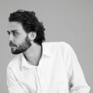 LASY: Tomasz Makowiecki