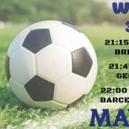 Piłkarski Wtorek