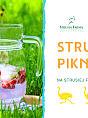 Strusi Piknik