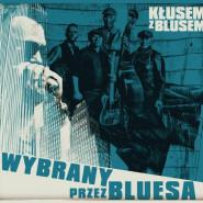 Kłusem z Bluesem
