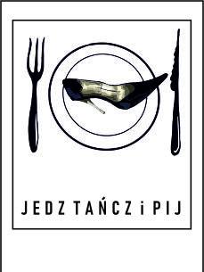 Projekt Manhattan - Jedz, Pij i Tańcz