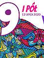 Big Boat Party 9 i pół | Lipiec 2020 Rejs #1