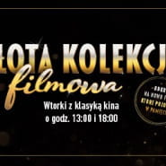 Złota Kolekcja Filmowa-Śpiewak jazzbandu