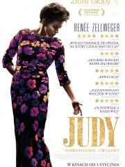 Kino Konesera - Judy