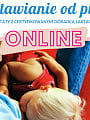 Odstawianie od piersi- warsztaty online