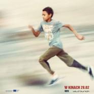 Kino Konesera: Nędznicy