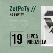 ZetPeTy: Na lwy by