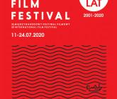 20. Sopot Film Festival
