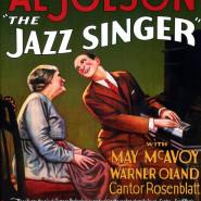 Śpiewak jazzbandu- Złota kolekcja Filmowa