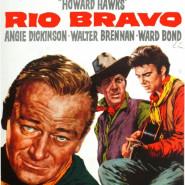 Złota kolekcja Filmowa: Rio Bravo