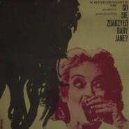 Co się zdarzyło Baby Jane? Złota kolekcja Filmowa