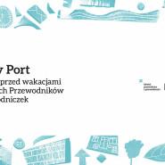 Nowy Port / Lokalni Przewodnicy i Przewodniczki