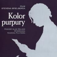 Kolor purpury - Złota kolekcja filmowa