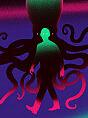 Octopus Film Festival 2020