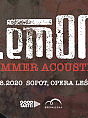 LemON - Summer Acoustic