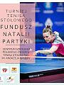 Turniej dla Funduszu Natalii Partyki