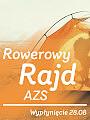 Rowerowy RAJD