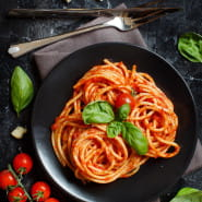 Włoski Bufet