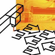 """Warsztaty """"Podstawy CNC"""" - druk 3D"""