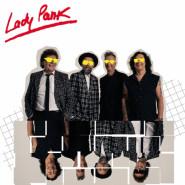 Lady Pank  - trasa Strach się bać