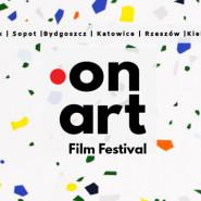 Nocne Kino / On Art. Festiwal