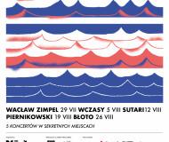 Nowe idzie od morza do Wrzeszcza: Sutari