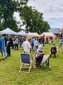 Letni Festiwal Inspiracji