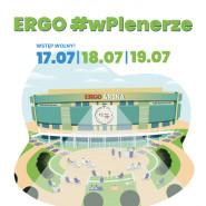 ERGO #wPlenerze