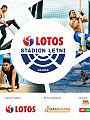 LOTOS Summer Challenge 2020 - trening na plaży dla każdego