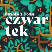 Karaoke z Doriss