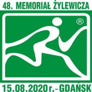 48. Memoriał Józefa Żylewicza