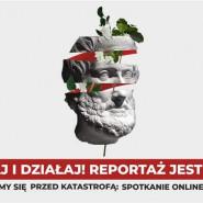 Debata klimatyczna i warsztaty roślinne w Bibliotece Gdynia