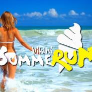 Bikini SummeRUN 2020