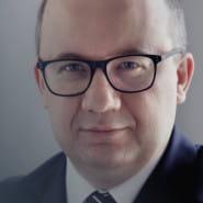 Spotkanie autorskie z Adamem Bodnarem: Obywatel PL