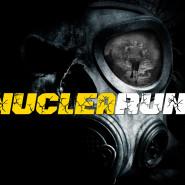 NucleaRUN