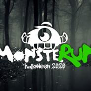 MonsteRUN 2020