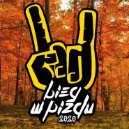 Bieg w pi#du 2020