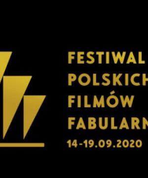 45. Festiwal Polskich Filmów Fabularnych