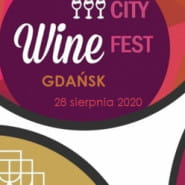 3 City Wine Fest