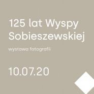 125 lat Wyspy Sobieszewskiej