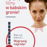 Kino Kobiet: Jak być dobrą żoną