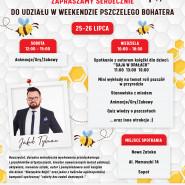 Weekend Pszczelego Bohatera