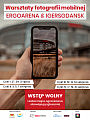 Warsztaty fotografii mobilnej