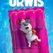 URWIS - seanse specjalne