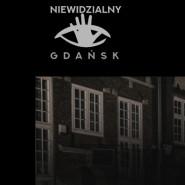 Wystawa w Muzeum Niewidzialne Gdańsk