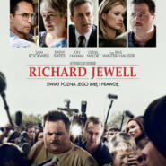 Kino Konesera: Richard Jewell