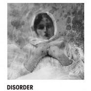 Julia Boros | Disorder