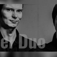 Muzyczne Lato Vol. 5 - Rebel Duo