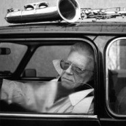 Letnia Scena Blues Clubu: Jazz Jam Session
