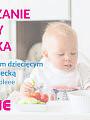 Rozszerzanie diety dziecka